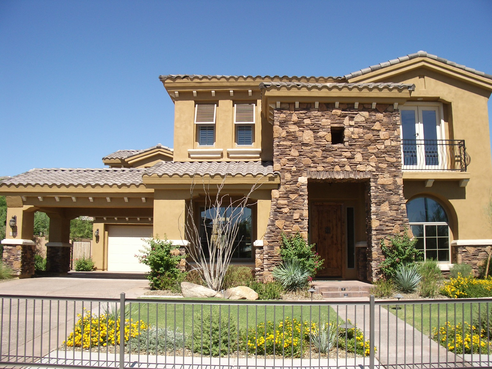 Anthem Real Estate Anthem Foreclosures Anthem Az Real
